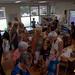07-04-2018 Kinderkunstmuseum Gerardus Majela School_32