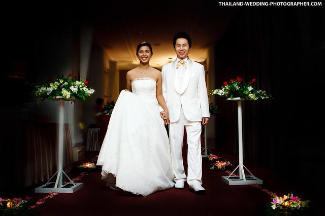 Krungsri River Hotel Wedding งานแต่ง ที่ โรงแรมกรุงศรี ริเวอร์ อยุธยา ไทย, Canon EOS-1D MARK III, Canon EF 24-70mm f/2.8L