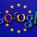 Google Neden Ceza Aldı? by aorhancom