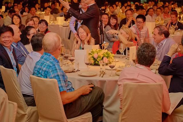 Lam Khin Yong2, Fujifilm X-Pro2, XF50-140mmF2.8 R LM OIS WR