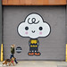 Charlie Brown by Trish Mayo