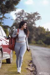 Anju Gowda