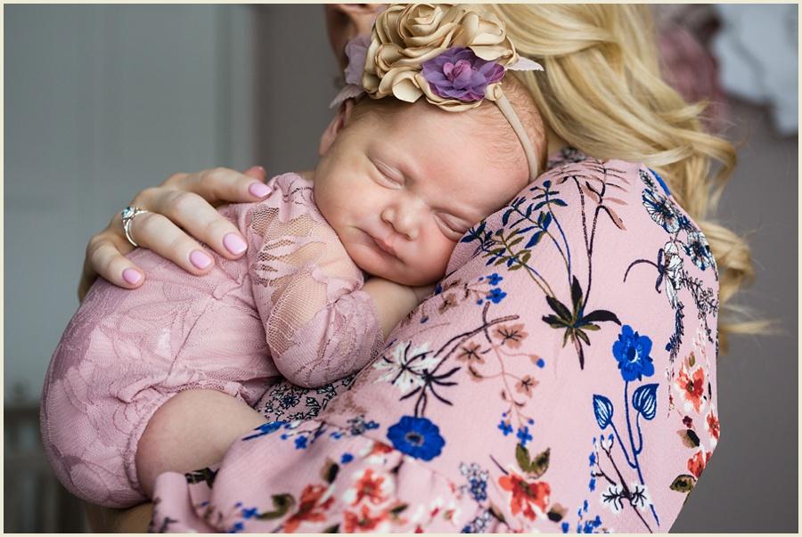 wren-newborn-54