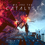 We-Are-The-Catalyst-Cover-300
