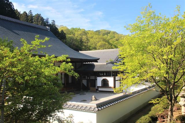 houtokuji-gosyuin04034