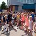 07-04-2018 Kinderkunstmuseum Gerardus Majela School_3
