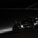 Aston Martin Vantage N° 98