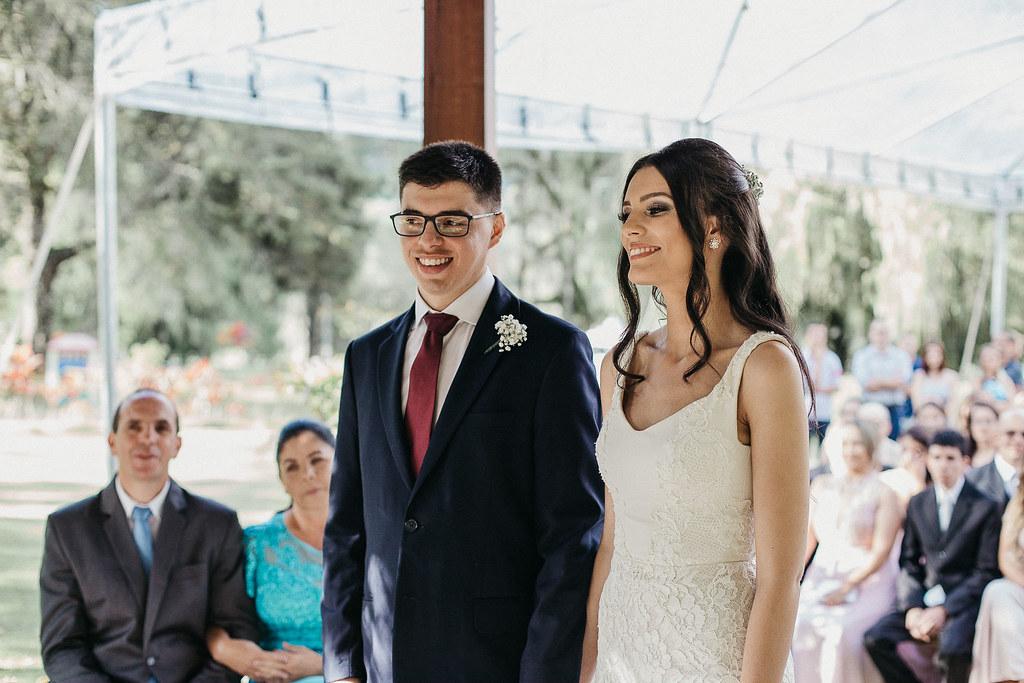 112_T+M_Casamento_BaixaRESBlog