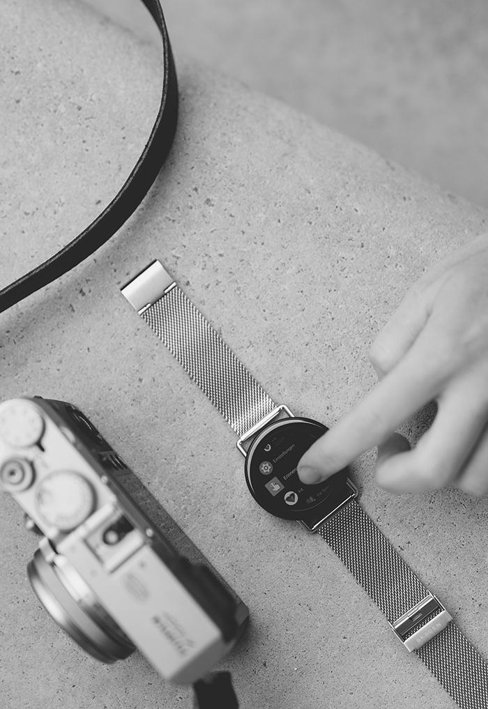 Skagen-Falster-Smartwatch5