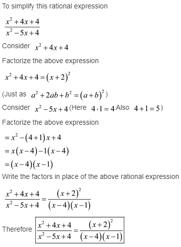 larson-algebra-2-solutions-chapter-8-exponential-logarithmic-functions-exercise-8-4-10e