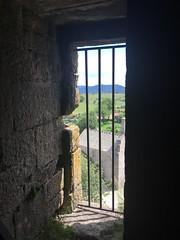 La Garde Guérin, France