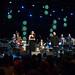 Estonian Dream Big Band.  Tasuta kontsertide päev
