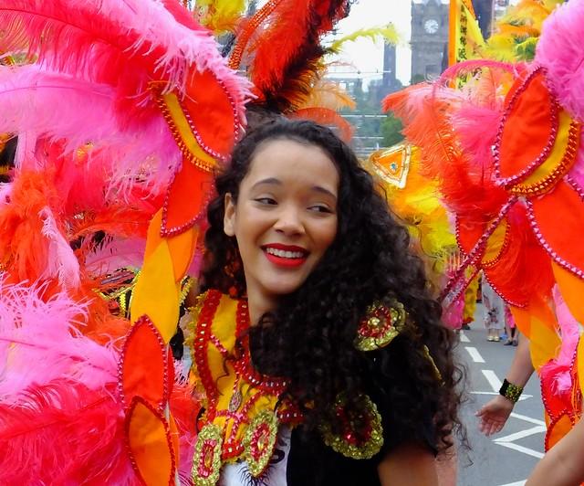 Festival Carnival 2018 021