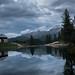 il rifugio Croda da lago_.jpg by albertoadami55