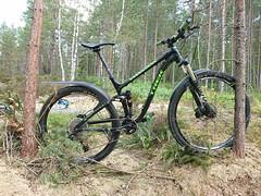 Trek Fuel EX_5130