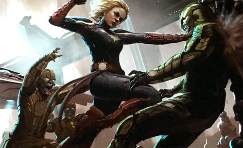 captain-marvel-800x488