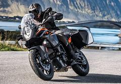 KTM 1090 Adventure 2018 - 9