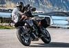 KTM 1090 Adventure 2018 - 10