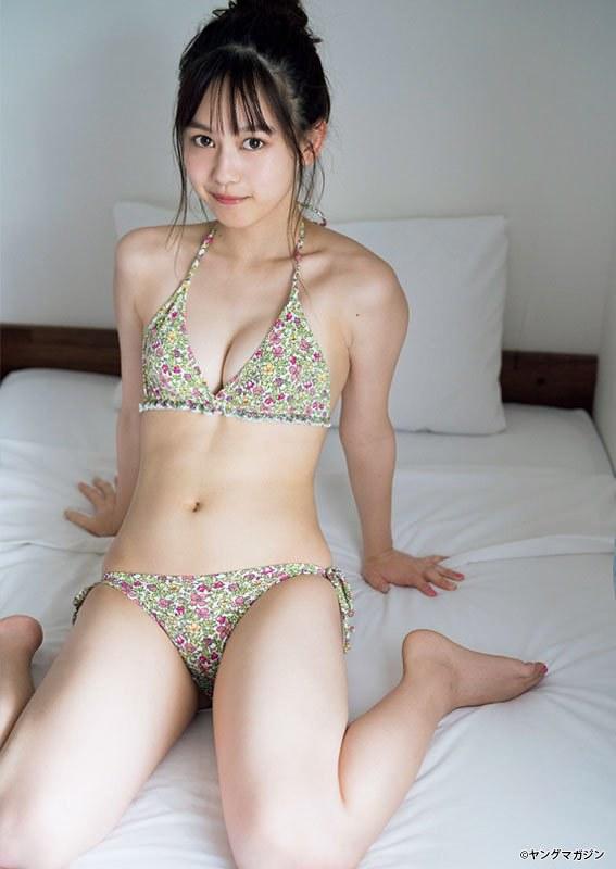 岡田佑里乃04