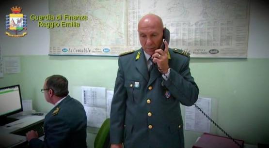 guardia_di_finanza_di_reggio_555