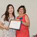 Tue, 2018-06-19 19:40 - 2018 Ryman Arts Graduates