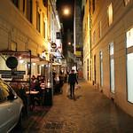 Brillo Restaurant - https://www.flickr.com/people/41701540@N02/