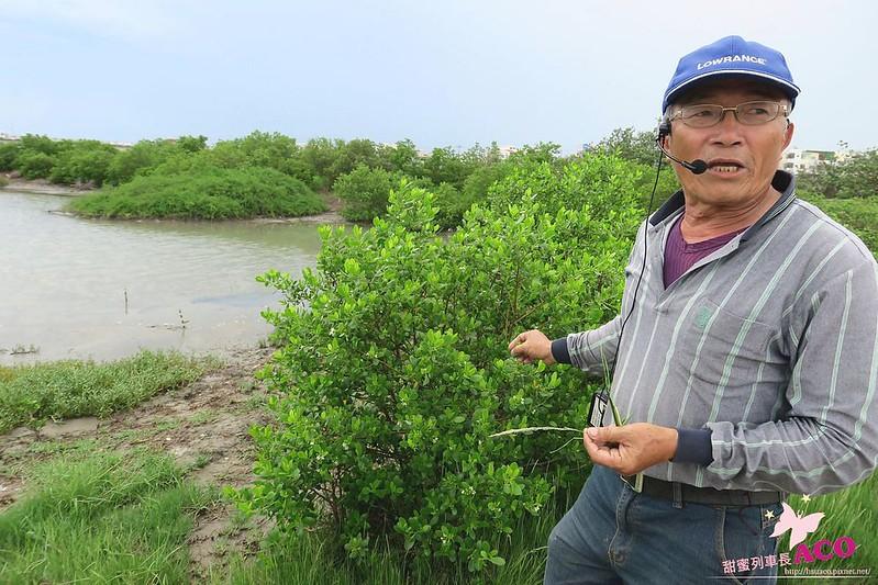 茄萣舢筏協會IMG_9193.JPG.JPG