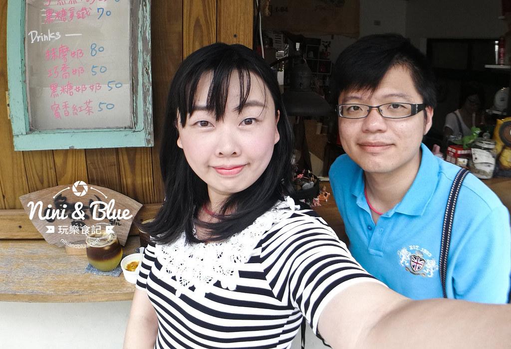 員林 咖啡 魚蕾12號 鯛魚燒14