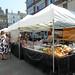 Market Day 50