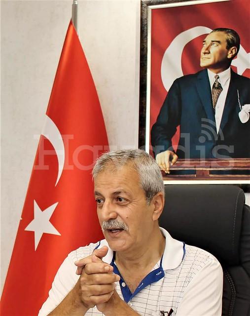 Abdullah Karaoğlu