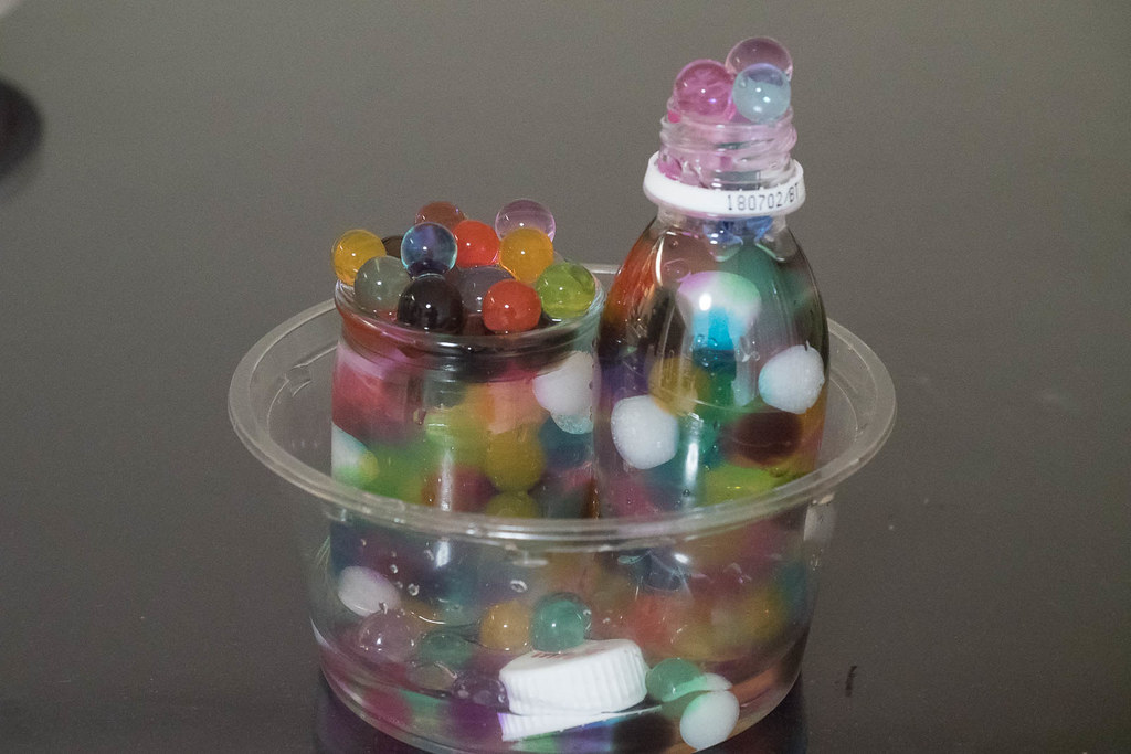 Water_BEADS-10