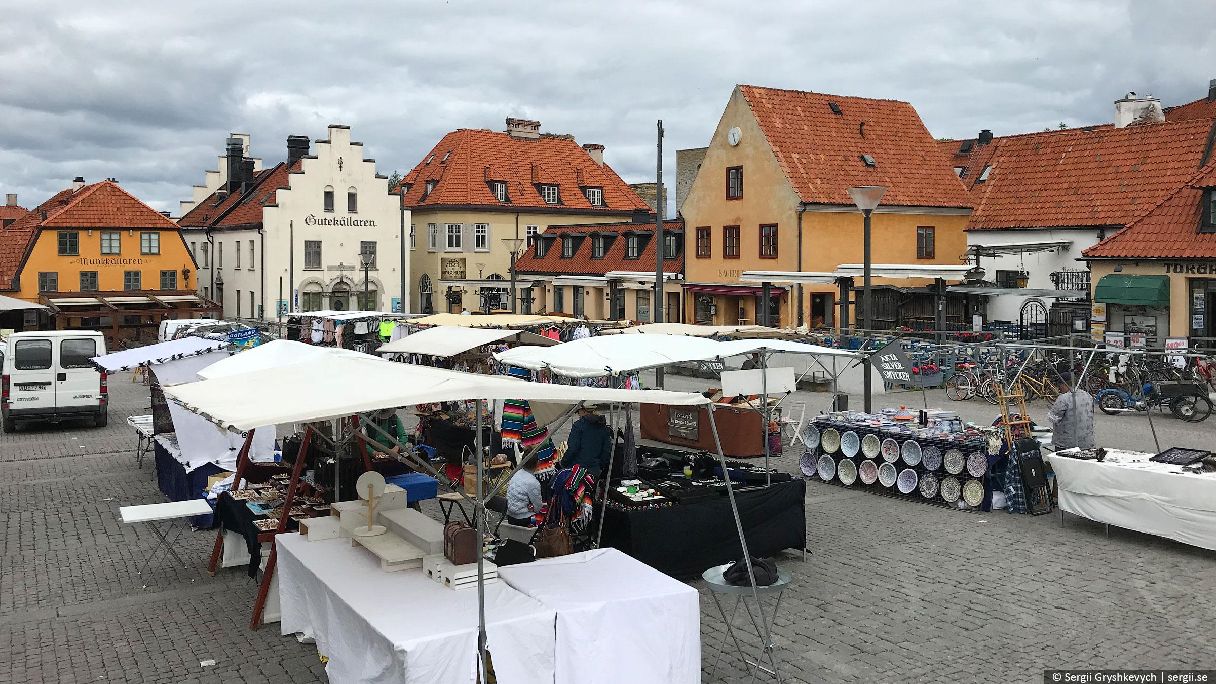 gotland-visby-sweden-2018-10