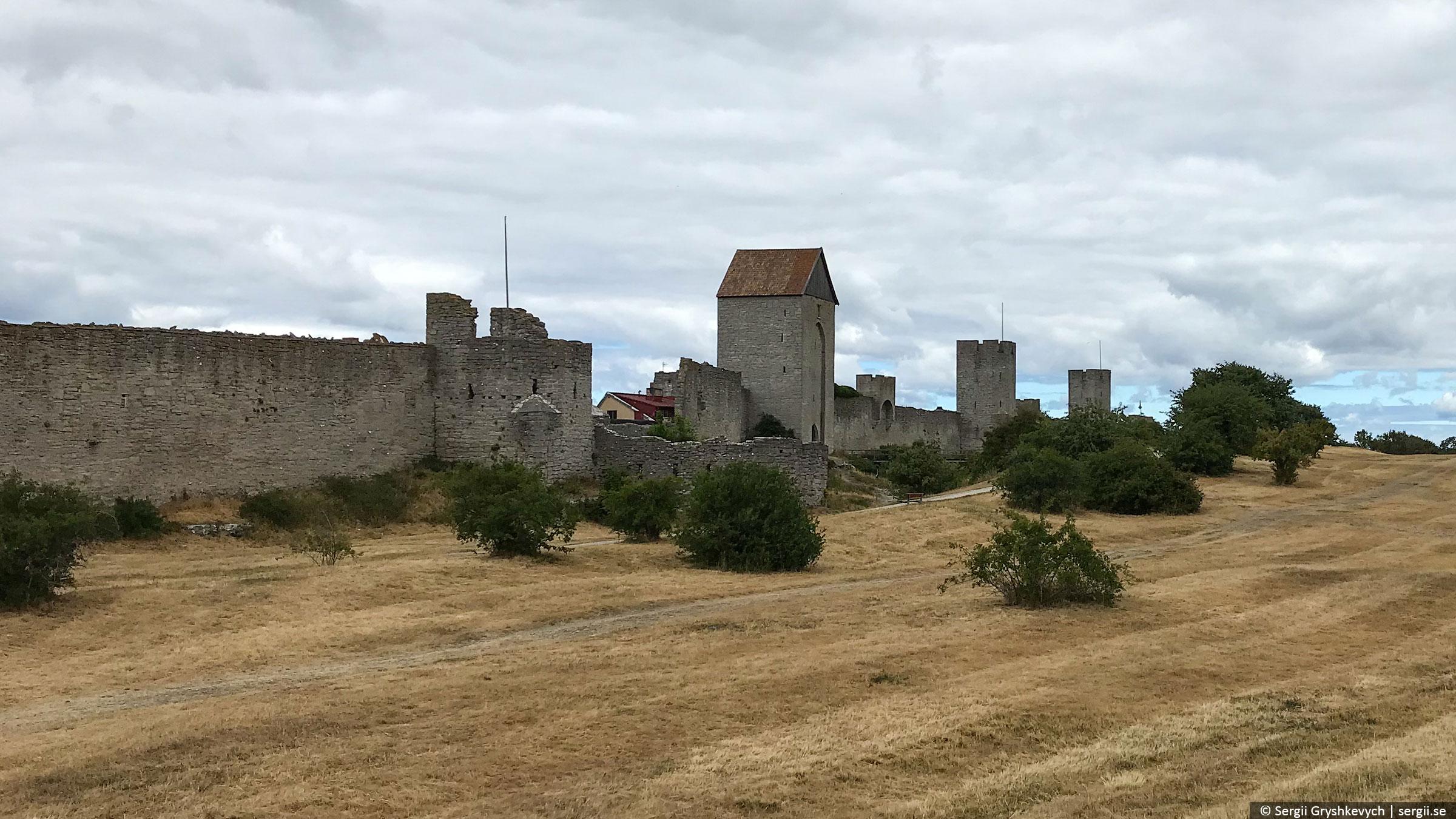 gotland-visby-sweden-2018-28