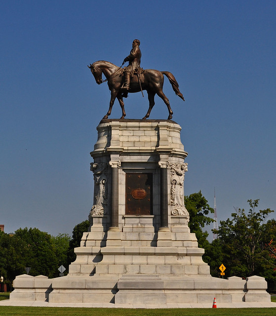Robert E. Lee (2)