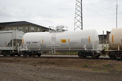 OLNX 718364 at Memphis, TN