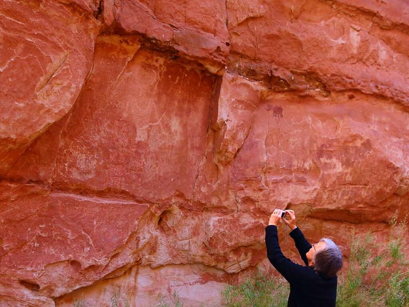 IMG_7684 Petroglyph