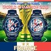 FRANCE WORLD CHAMPION 2018 / FIFA WORLD CUP RUSSIA . FRANCE Passion Pulse | Fitness watch face Get it on the Play Store: https://goo.gl/WQ7nTk . Also look for the Samsung Gear S2/S3 series versions on Samsung Galaxy Apps! . By Veertualia /wearable | weara