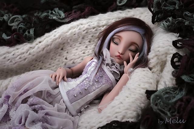 Sleeping Beauty p3 (Kitty Jolie) - Page 3 42713637654_88ee620cd2_z