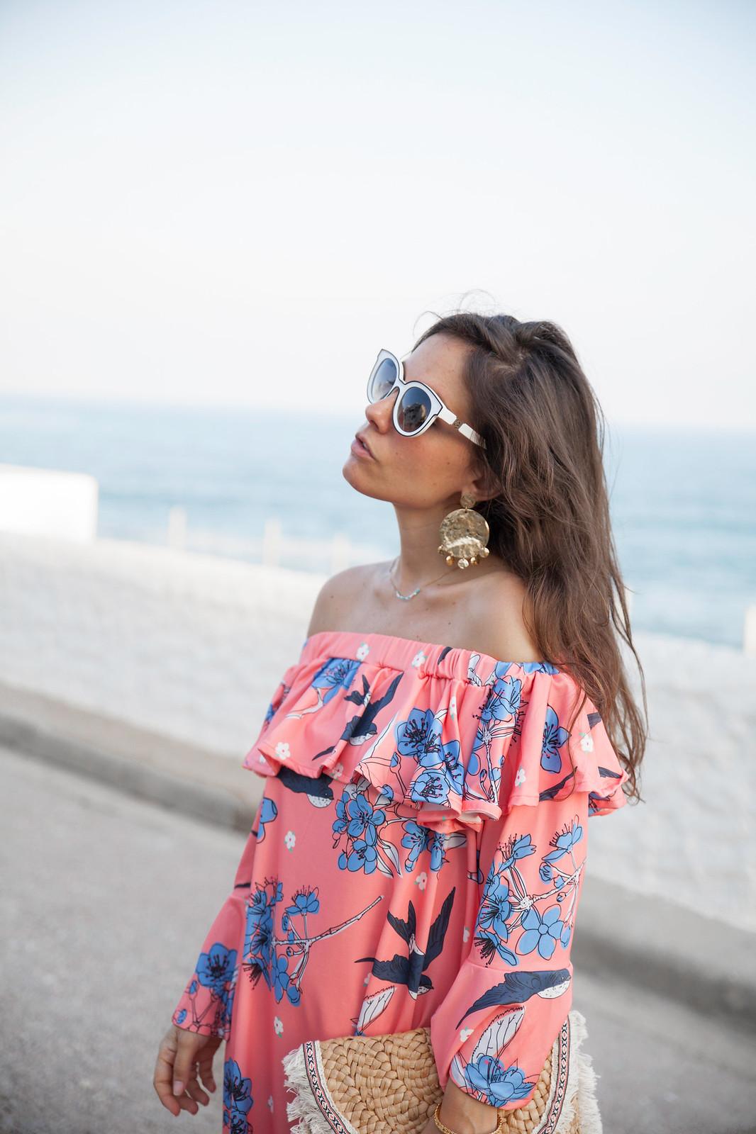 05_vestido_rosa_volantes_off_shoulder_theguestgirl_ruga_portugal_fashion_brand_denim_heels