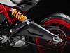 Ducati 797 Monster + 2019 - 13
