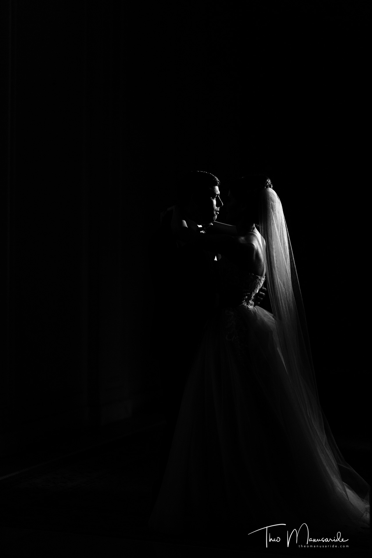 fotograf-nunta-palatul-snagov-22