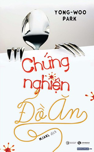 Chung-nghien-do-an