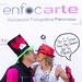 III Photocall Solidario EnfocArte