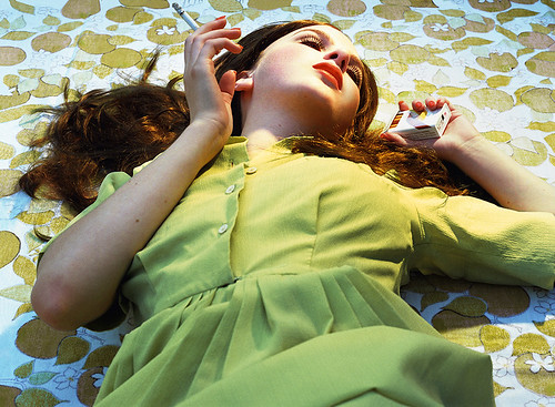 04_Press-Image-l-Alex-Prager,-The-Big-Valley,-Desiree,-2008