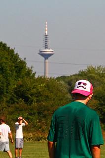 DM2012