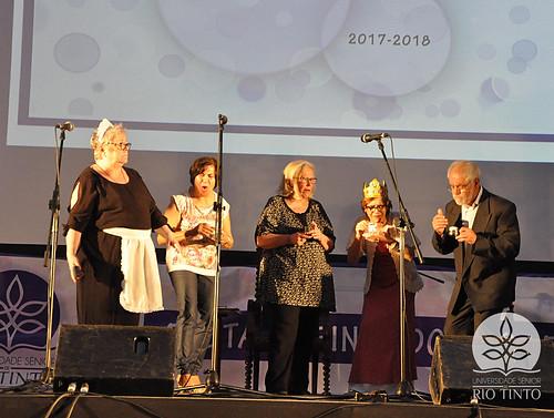 2018_06_29 - Festa Final de Ano Letivo 2018 USRT (180)