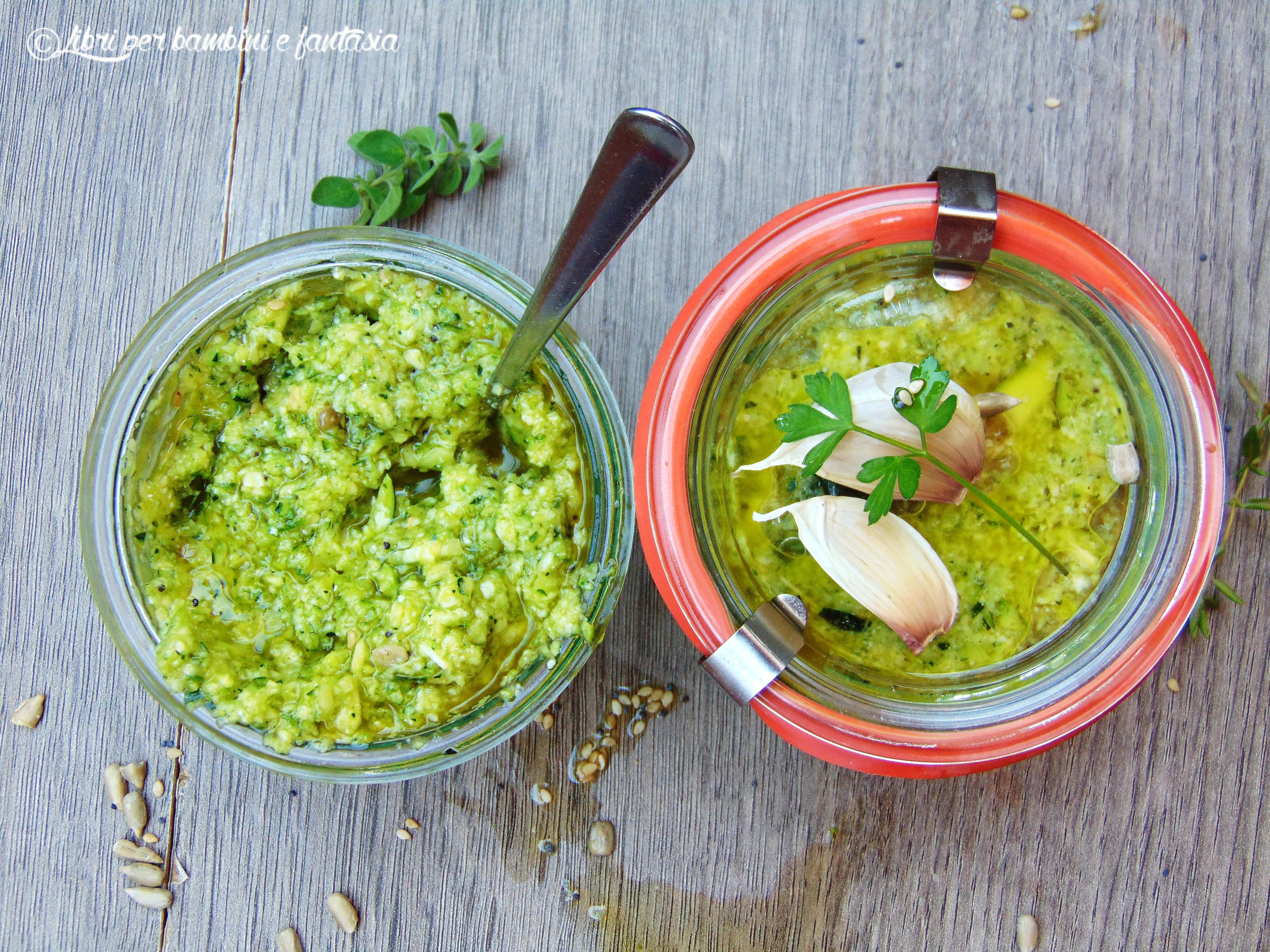 pesto zucchinebis2 (2)