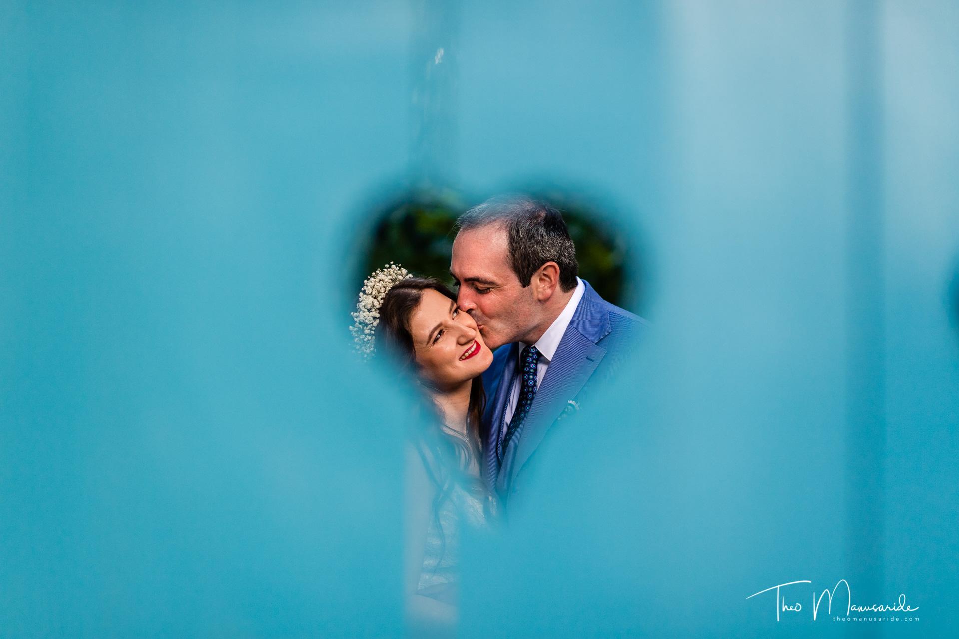 fotograf-nunta-the-wedding-house-20