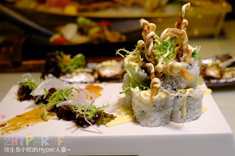 町味館手作日本料理 (20)