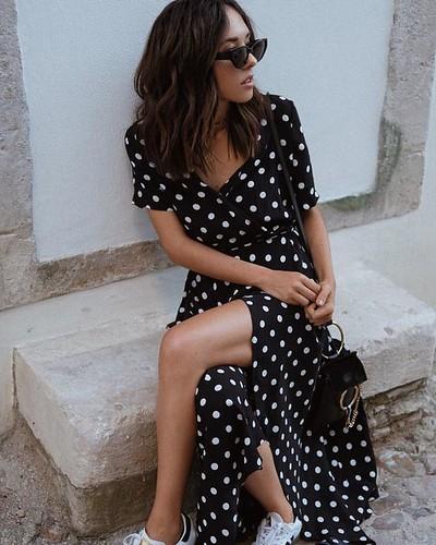 poa - verão 2019 - moda feminina 2